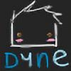 ChibiDyne's avatar