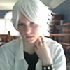 ChibiErwin's avatar