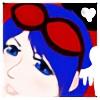 ChibiFaery's avatar