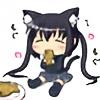 Chibifan86's avatar