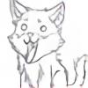 chibifiedWolf's avatar
