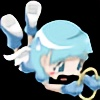 ChibiFlix's avatar