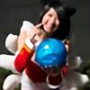 chibifool's avatar