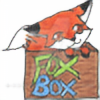 ChibiFox27's avatar