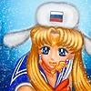 ChibifoxArt's avatar