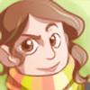 chibifoxgirl's avatar
