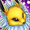 ChibiFoxKeh's avatar