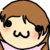 ChibiGaia's avatar
