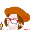 chibigeeklover's avatar