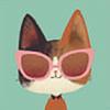 chibighibli's avatar