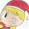 ChibiGirl128's avatar