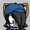 ChibiGirl489's avatar