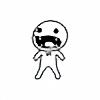 chibigon's avatar