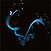 Chibigunn's avatar