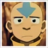 Chibihalo's avatar
