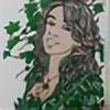 ChibiHugs's avatar