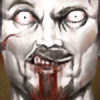 Chibii-Kira's avatar