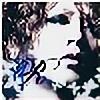 chibii-meeh's avatar