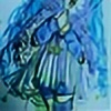 Chibii12's avatar