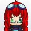 CHIBIiceHONEY's avatar