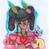 chibiishnaomi's avatar