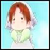 ChibiItaly's avatar