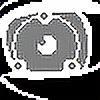 ChibiJade's avatar