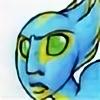 chibijaime's avatar