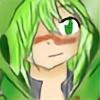 chibijake's avatar