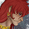 Chibijinebra's avatar