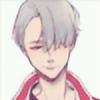 Chibijoshua's avatar