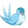 chibikanasan's avatar