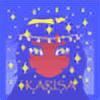 ChibiKarisa's avatar