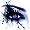 ChibiKate22's avatar
