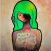 ChibiKaty's avatar