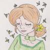 ChibiKera-chan's avatar