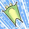 chibiki's avatar
