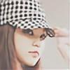 chibikidz's avatar