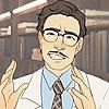 ChibiKinesis's avatar
