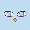 ChibiKirin's avatar