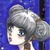 chibikisarachan's avatar