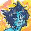 ChibiKitsuneArtist's avatar