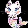 chibikittygirl's avatar