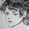 chibikkochan's avatar