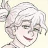 Chibiklompen's avatar