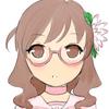 Chibikm's avatar