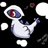 ChibiKristal's avatar