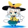 ChibiKylee's avatar