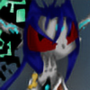 ChibiL1nk's avatar