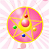 chibilady17's avatar
